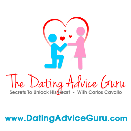 Podcast 235: How To Turn Dating Into A Relationship – 7 Steps