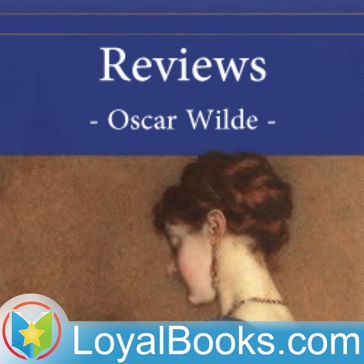 oscar wilde short poems