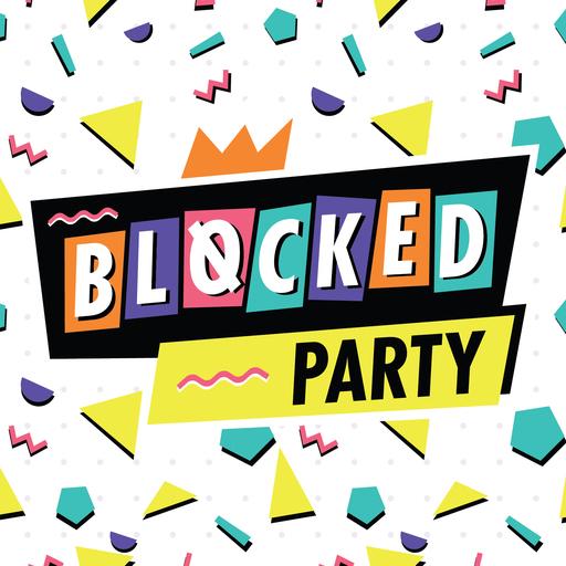Episode 39: Kevin Banner V  Gene Simmons Blocked Party podcast