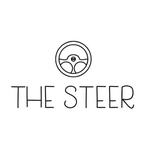Dan DeWeese--Playlist The Steer podcast