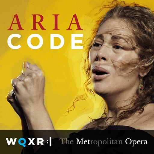 Mozart's Queen Of The Night: Outrage Out Of This World Aria