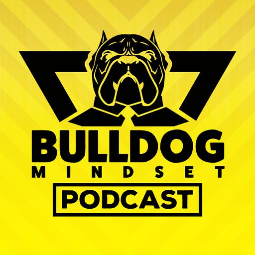 261 The SECRET To Make People Instantly Like You (5 Ways) - Bulldog