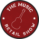 StringJoy Guitar Strings With Scott Marquart by The Music Retail Show