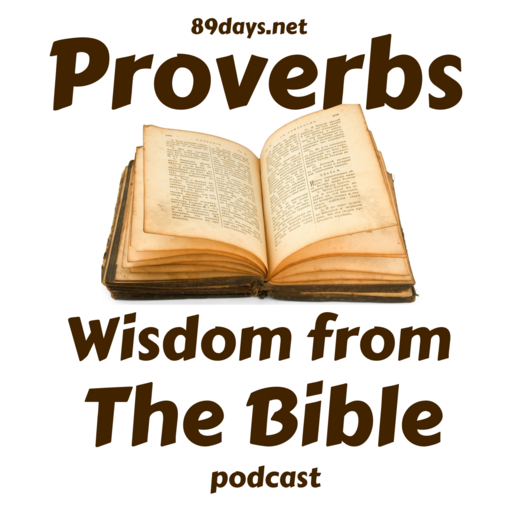 Proverbs 10 For The 10th Day Of August, 2019 Proverbs In The Bible