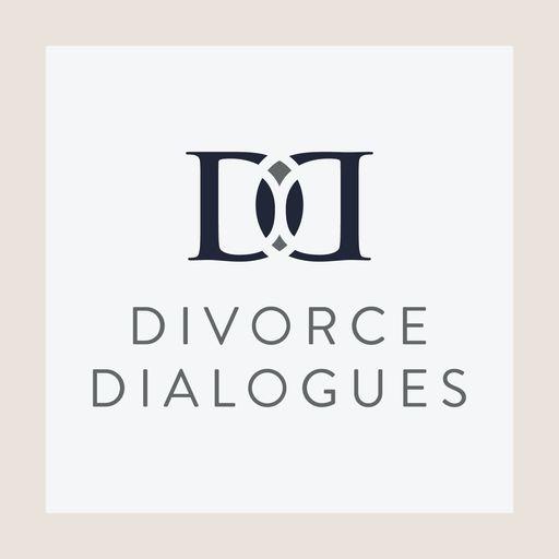 How To Divorce A Narcissist With Dr  Karyl McBride Divorce Dialogues