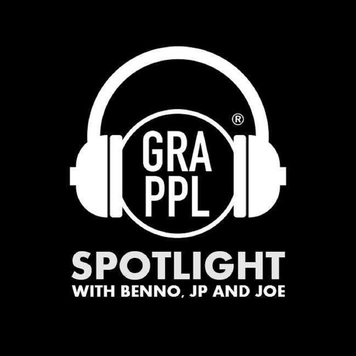 Spotlight Bonus Episode: G1 Recap And Final Preview (Day 15-18