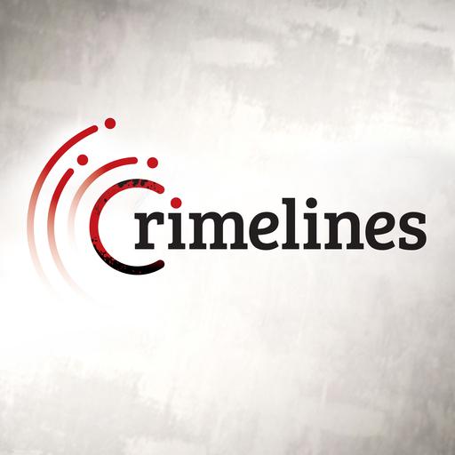 Joshua Maddux (bonus) Crimelines True Crime podcast