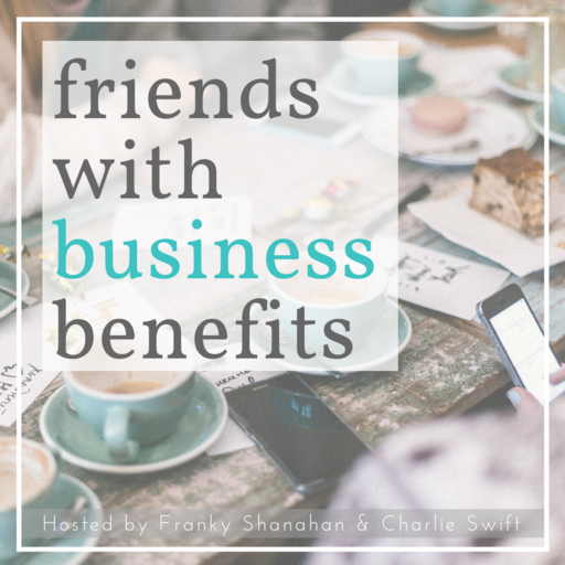How To Ease Yourself Into A New Season Friends With Business