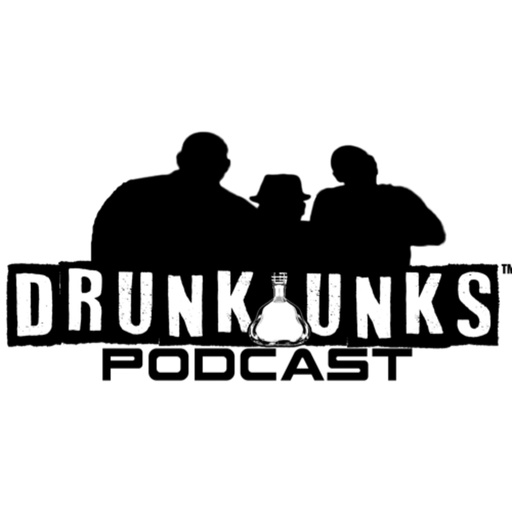 Truth Or Drink Drunk Unks podcast