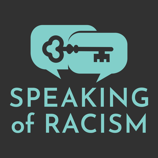 Anti-Racism Fundamentals With Johnathan And April Perkins Of