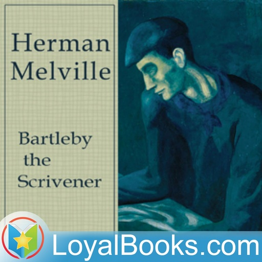the role of the narrator in bartleby by herman melville Course hero's expert-written discussion question and answer pairs for herman melville's bartleby the scrivener what role do food and drink the narrator.