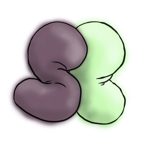 219  1Upsmanship: Spider-Man (Feat  Soren Bowie) Small Beans