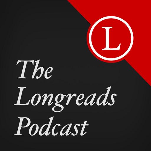 After The Tsunami: A Reading By Matthew Komatsu Longreads
