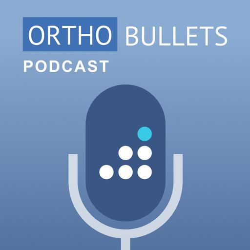 Basic Science⎪Bisphosphonates The Orthobullets podcast