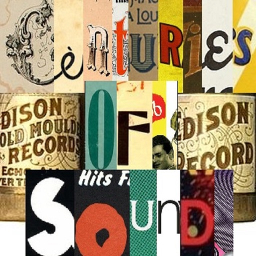 1916 Centuries Of Sound podcast