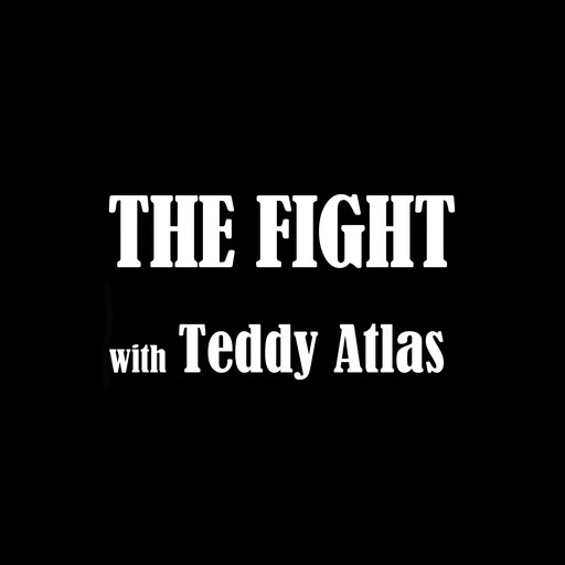 Teddy Atlas On How To Fix Boxing - Part II - Safety Of