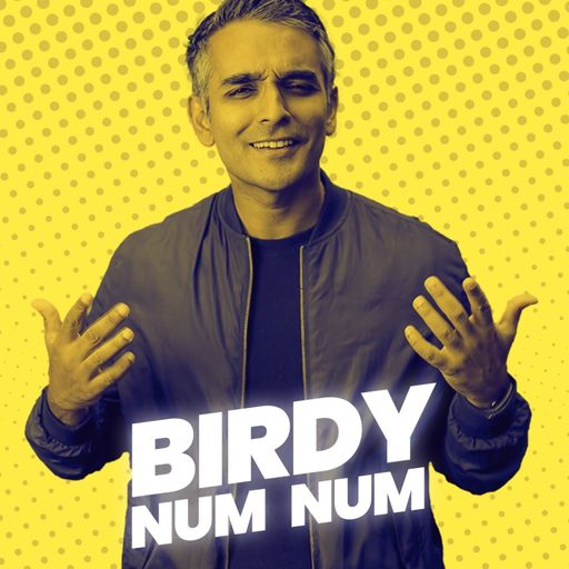 35c81baa0 Grooming , Hygiene And The Indian Man (and Women Sometimes) The Birdy Num  Num podcast