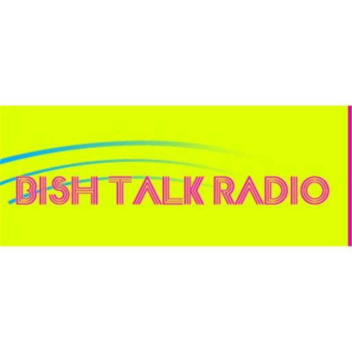 Drew Sidora And YoYo Stop By 'BISH TalkRadio' BishTalkRadio