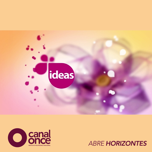 Para La Mesa Ideas podcast