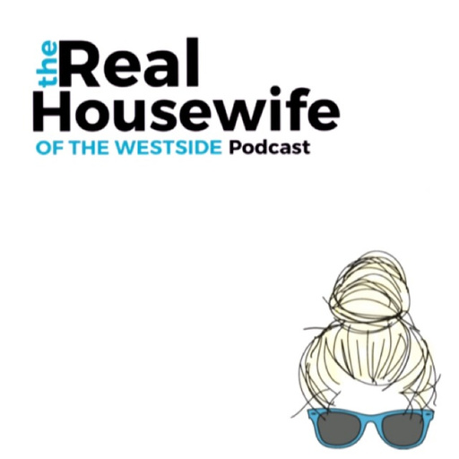 CHAPTER 32 - HOUSE OF HILTON - PT 1 The Real Housewife Of
