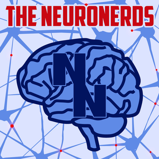 Back To School Back In The Day The NeuroNerds podcast