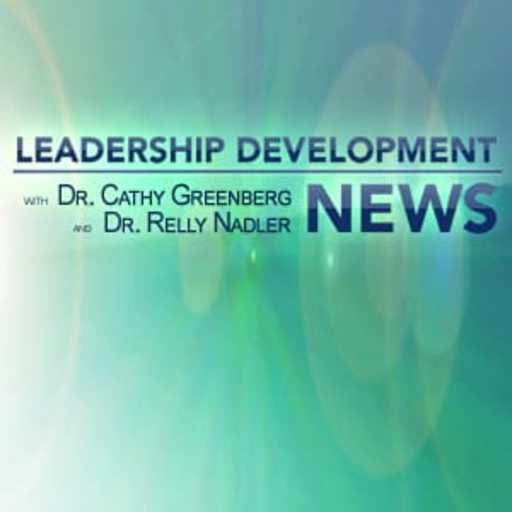 Encore Judgment On The Front Line Leadership Development News Podcast