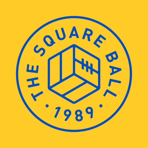 The Match Ball: Nottingham Forest (H) The Square Ball podcast