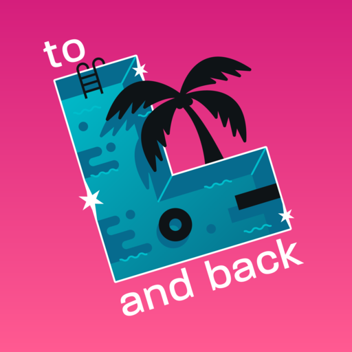2 06 Lagrimas De Oro To L And Back: An L Word podcast