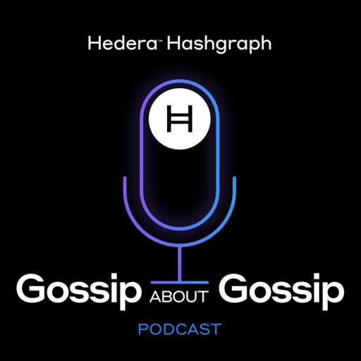 For Better Or Worse? Evaluating Immutable Contracts Hedera Hashgraph