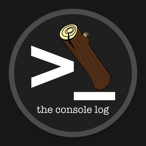 Long Weekend The Console Log podcast