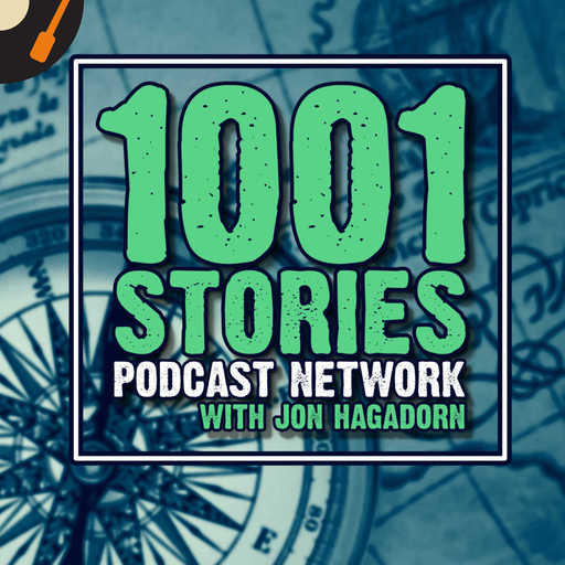 DREAMS   DO THEY MATTER? THE EDGAR CAYCE INTERVIEWS 1001 Stories