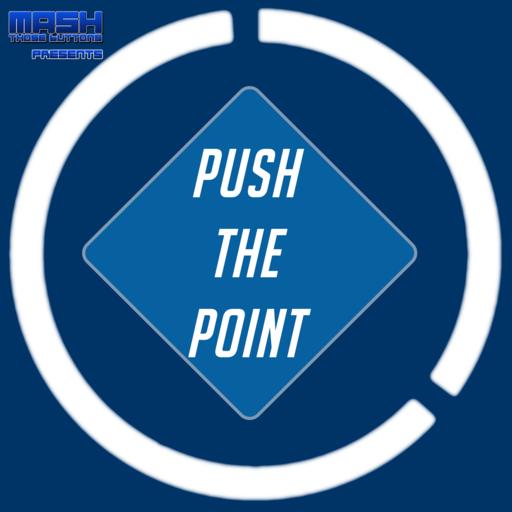 24: Pleadin' To Zieben Push The Point: Overwatch League