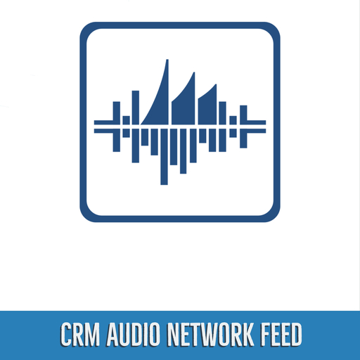 CRM Audio : PPDB 9-5: Stay Motivated And Remote Assist