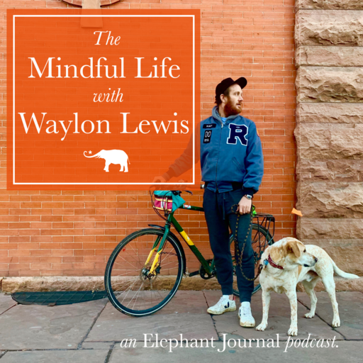 Dating a yoga goddess elephant journal love