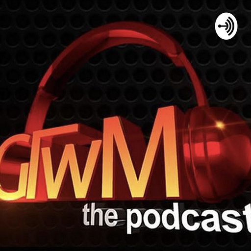 GTWM Podcast S06E01 Good Times With Mo: The Podcast Season 6 podcast