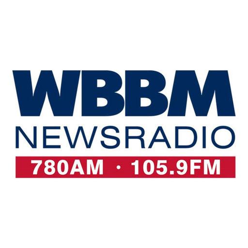 WBBM News Brief AM 8-4-19: Nine Dead After Mass-shooting Dayton