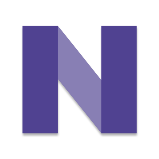 OpenID Connect Explained Nicole On Narro podcast
