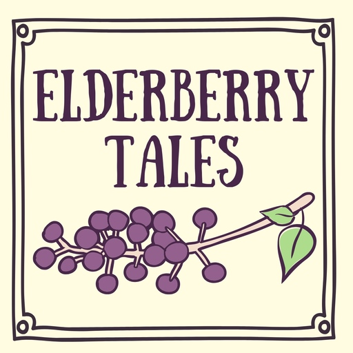 For No Reason Elderberry Tales podcast