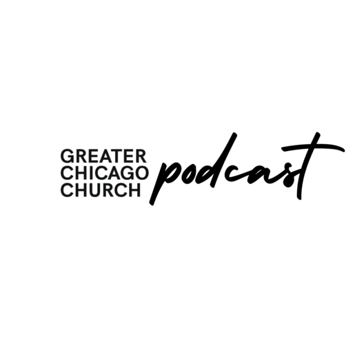 Jesus & Sexuality Pt  1 Greater Chicago Church podcast
