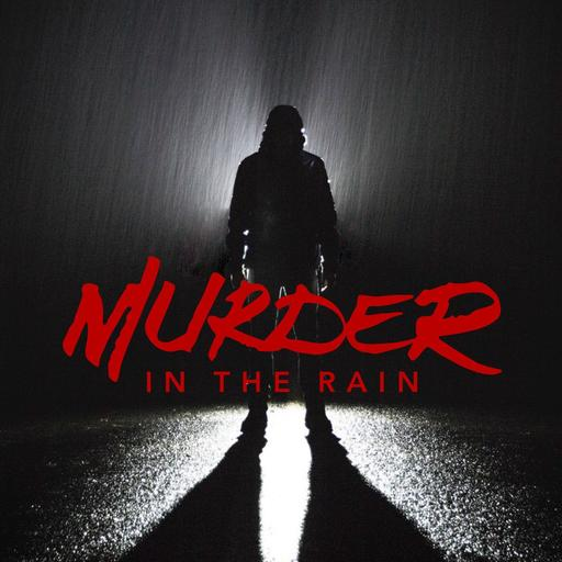 11 - Homeboy Wrote Camaro Murder In The Rain podcast