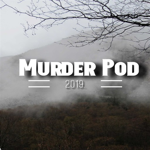 Paris Bennett And The Murder Of Ella Bennett Murder Pod podcast