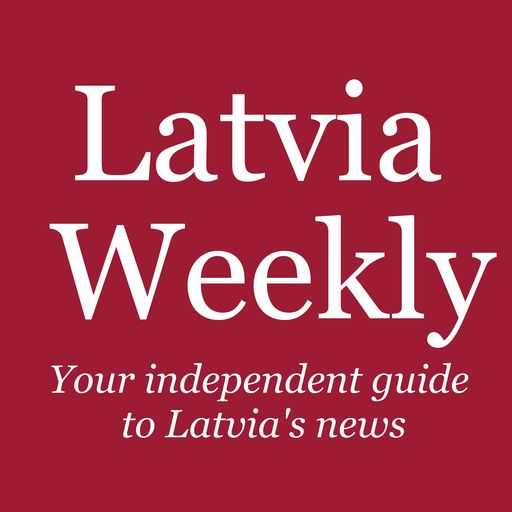 LW #44: Back To School In Jelgava And News From August 28th