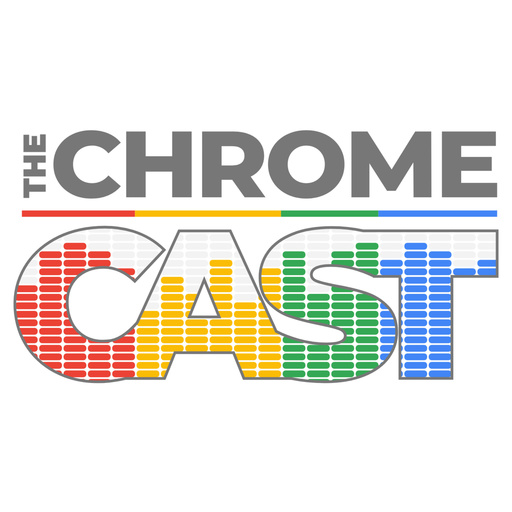 Switch To Chromebook Ads, Stadia Connect Coming Soon