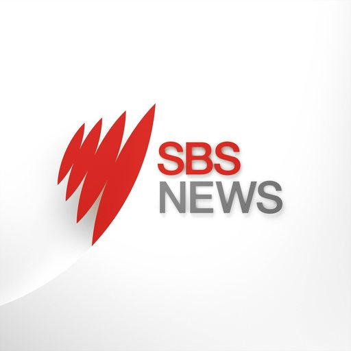 Multilingual Phone App Hopes To Help Cut Australia's Road
