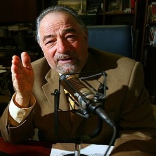 michael savage podcast free download
