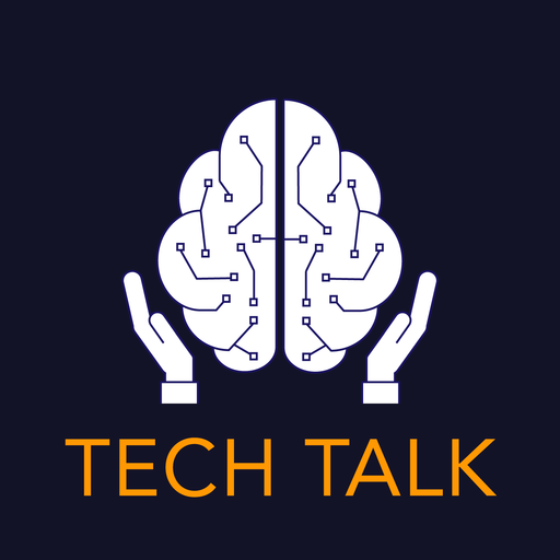 Using Automation To Leapfrog Your Business BFM :: Tech Talk
