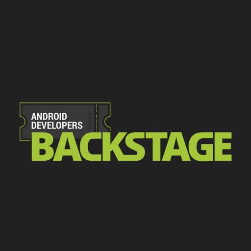 Episode 119: Kotlin With Andrey Breslav Android Developers Backstage