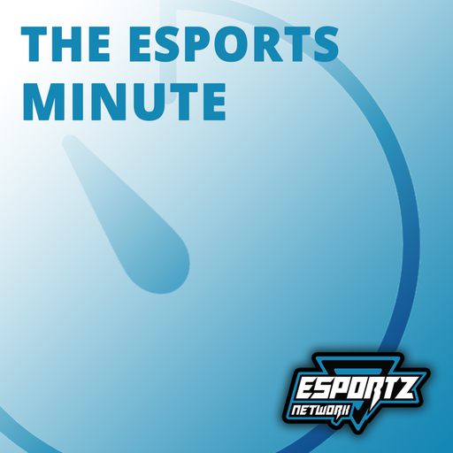 Money Monday - Xfinity, Dos Toros, DrLupo The Esports Minute
