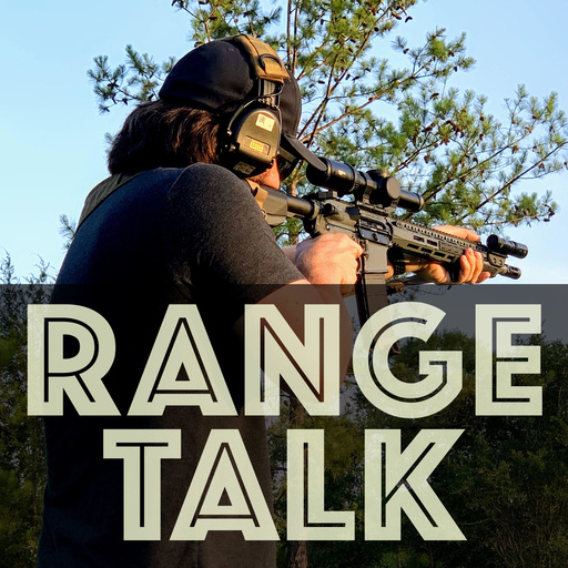 Budget Vs High-end ARs Range Talk: Practical Guns, Gear & Training