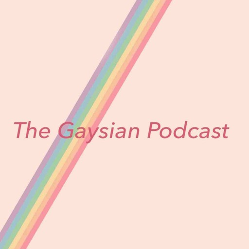 Asian Not Asian Podcast Pls Text Us Back Or: Our Response To ANA's